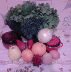 Eggs, Breakfast, Food, Morning Coffee, Egg, Meals, Yemek, Eten