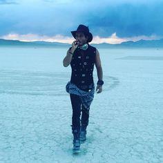 Os melhores looks do Burning Man 2016 - Match Style Music Festival Outfits, Festival Wear, Festival Fashion, Burning Man Fashion, Burning Man Outfits, Burning Festival, Africa Burn, Burning Man 2016, Spring Awakening