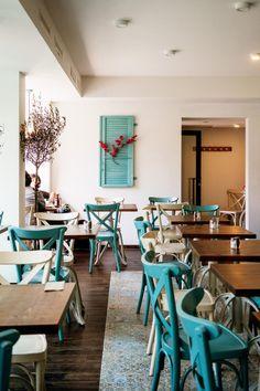 «Oh my greek! Tzatziki, Gyros Pita, Greek Sandwich, Sandwiches, Conference Room, Channel, Table, Home Decor, Marinated Pork