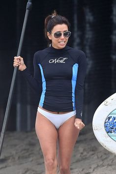 1000+ images about SUP on Pinterest   Paddle boarding, Paddles and ...