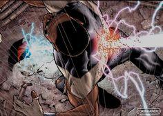 Revelado porque nenhum herói morre em Capitão América: Guerra Civil!