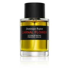 Editions De Parfums By Frédéric Malle - Carnal Flower EDP - 100ml