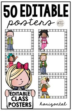 Classroom signs, learning standards, center instructions, notes, anything at all! Classroom Signs, Classroom Posters, Classroom Setup, Classroom Organization, 1st Grade Activities, Back To School Activities, School Ideas, Fun Learning, Learning Activities