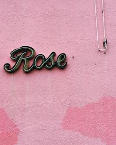 Pink Love, Pretty In Pink, Hot Pink, Color Rosa, Pink Color, Pastel Pink, Blush Pink, Tout Rose, Pink Themes