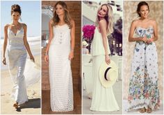 Vestidos para Reveillon 2015/2016 (237 Fotos Lindas!)
