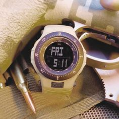 5.11 Tactical Watch