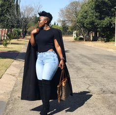Fashion Terms, Curvy Girl Fashion, Tumi, Curvy Outfits, Business Outfits, Slay, Casual Wear, High Waisted Skirt, Curves