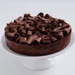Torta Carioca Diet   #ligthediet #dietelight #light #diet #tortacariocadiet #mousse #moussedechocolate #chocolateaoleite #brownie #tortasDinorma #tortasDelivery #tortastein #tortasonline #lojaonlinedetortas #tortaszonasul #tortasflamengo #tortascentrorj #tortasbotafogo #tortasipanema #tortaleblon #tortascopacabana #tortastijuca #tortasvilaisabel #deliverydetortas #entregadetortas #teletortasdelivery #deliveryteletortas #teletortas #dinorma