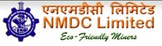 National Mineral Development Corporation : 138 Assistant Trainee  Last Date : 12th May, 2015  http://jobsnaukri.in/national-mineral-development-corporation-138-assistant-trainee/