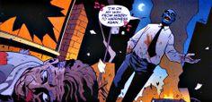 Roman Sionis, Gajevy, Arkham Asylum, Batman Universe, Riddler, Masks Art, Batcave, Black Mask, Detective Comics