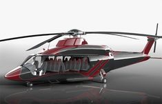 Luxury Helicopter, Bell Helicopter, Helicopter Pilots, Luxury Jets, Luxury Private Jets, Igor Sikorsky, Augusta Westland, Coventry, Yachts