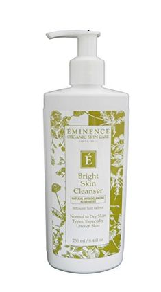 Eminence Bright Skin Cleanser 84 Ounce * Read more  at the image link.