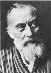明治期までの日本人が、今と比べればとてつもない体力を持っていたということは、当時日本を訪れた外国人の残した多くの文献に記されている。今回はその中の幾つかを紹介してみたい。  まずは、ドイツ帝国の医師・ベルツの手による「ベルツの日記」から。  エルヴィン・フォン・ベルツ(1849...