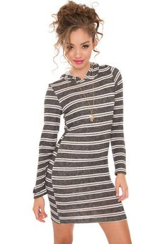 348729768d 50 Best Clothing I Like images