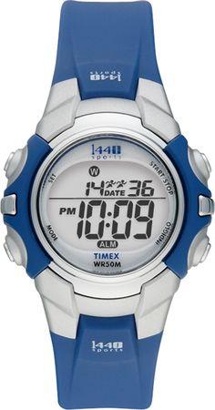 Cheap Watches , Timex 1440 Midsize Digital Watch...$14.88