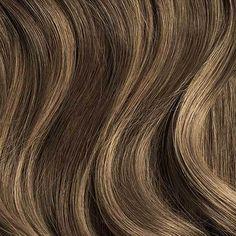 What Is Balayage, Balayage Color, Balayage Hair, Natural Blonde Highlights, Ash Brown Balayage, Ombre Highlights, Balayage Extensions, Luxy Hair Extensions, Halo Extensions