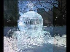 Image result for ice hotel sweden