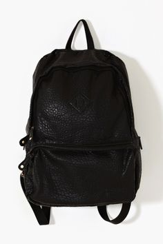 Our Favorite Backpacks for Back to School Season