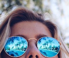 39f5c189113 Summer summer time summer vibes girl girls girly surf hot warm sun sunshine  beach sand bikini dress summer dress sunglases fresh drink awsome beuty  goals ...