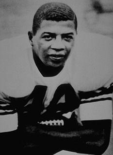 Ernie Davis, Syracuse