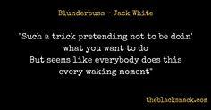 citazione-blunderbuss-jack-white-blog-featured-image-thumbnail