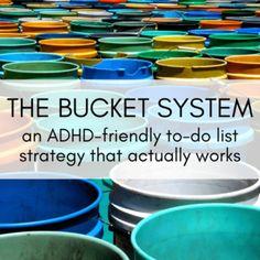 Behavior Management System, Defiant Disorder, Adhd Help, Adhd Brain, Adhd Strategies, Kids Mental Health, Adhd And Autism, Adult Adhd, Executive Functioning