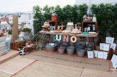 photo 2-cumpleanos-mateo-macarena_gea-fiesta_indios_vaqueros-cowboys_indians_party_zpsbyfwaigh.jpg