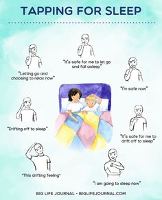 5 Easy Ways to Use EFT Tapping for Kids | Big Life Journal Eft Technique, Learn Reiki, Eft Tapping, Tapping For Anxiety, Life Journal, Massage Therapy, Eft Therapy, Play Therapy, Holistic Healing