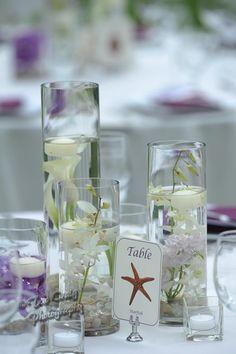 Wedding table #weddingtableideas, Weddingcentertable
