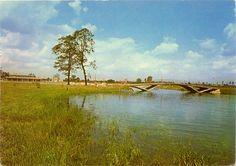 Pabianice ośrodek sportów wodnych