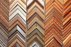 Adlers Art & Frame | Custom Framing Shop, Lorton, Va | Picture Framing, Needlework Framing, Poster Framing, and framing gallery | Framing Lorton, Va, Framing Herndon, Va, Framing Kingstowne Alexandria, Va, Framing Springfield, Va