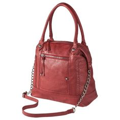 09fc7c820ab7 Could use for diaper bag  Converse® One Star® Mandy Handbag - Red