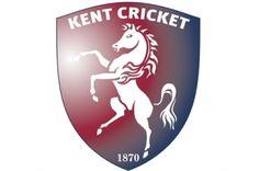 The official website of Kent Cricket. Cricket Logo, Cricket Store, Cricket Coaching, Runaway Bay, Kent County, Team Mascots, Great Logos, Sheffield, Team Logo