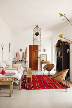 bohemian chic interiors home boho design love life