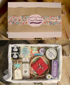 Jabones de OliviaSoaps  7 minutos de cosas bonitas todos los días  http://mamasmolonas.com/dia-de-la-madre-regalos-originales-para-mamasmolonas/