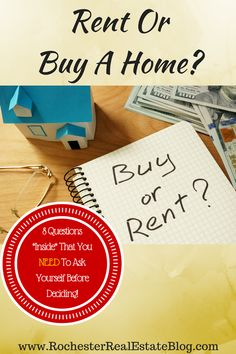 The local real estate marketplace. Search tons of for-sale listings, local real estate tips, and more! Home Buying Tips, Buying A New Home, Real Estate Articles, Real Estate Tips, Rent Vs Buy, Rent To Own Homes, Real Estate Buyers, Custom Made Curtains, First Time Home Buyers