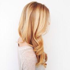 insane hair envy.
