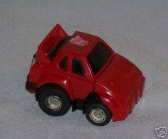 Transformers Generations Cliffjumper >>> Learn more by visiting the image link.Note:It is affiliate link to Amazon.