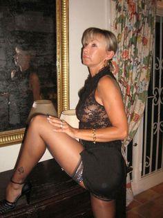 Wife queen of spades pics