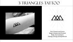 awesome Geometric Tattoo - coolTop Geometric Tattoo - small geometric tattoo meanings Check more at tattoov. Dreieckiges Tattoos, Simbolos Tattoo, Neue Tattoos, Arrow Tattoos, Trendy Tattoos, Body Art Tattoos, Glyph Tattoo, Tatoos, Tattoo 2017