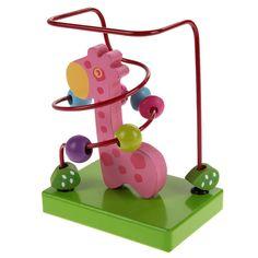 Inspirasi Mainan Anak Dan Alat Permainan Edukatif Ape Untuk Anak Tk Dan Paud F4637