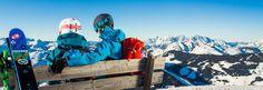 Der Start in eine neue Wintersaison wird mit unseren tollen Angeboten der Snowacademy jetzt noch angenehmer Ski Accessories, Ski Wear, Sports Brands, Sport Wear, Winter Sports, Mount Everest, Skiing, Travel, Ski Trips