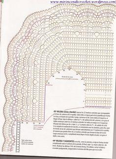 Fabulous Crochet a Little Black Crochet Dress Ideas. Georgeous Crochet a Little Black Crochet Dress Ideas. Crochet Bodycon Dresses, Black Crochet Dress, Crochet Jacket, Crochet Cardigan, Crochet Hook Set, Free Crochet, Crochet Top, Crochet Hats, Lace Tape