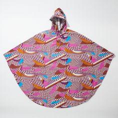 [モンロー:Monro]HOFMAN PONCHO | GO OUT Online |アウトドアファッションの総合通販サイト