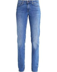 Levi´s® 714 STRAIGHT Jeans Straight Leg sunset rider Rider, Online Shops, Skinny Jeans, Legs, Pants, Sunset, Fashion, Law, Cheap Fashion