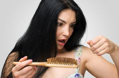 Hair loss, the most common form of hair loss of the head or body. Baldness can refer to general hair loss or androgenic alopecia. Some types of baldness can be caused by alopecia areata, an autoimmune disorder. The extreme forms of alopecia areata are alopecia totalis, which involves the loss of all head hair, and alopecia universalis, which involves the loss of all hair from the head and the body. See for more details.....http://goo.gl/A3Dshi
