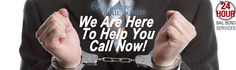 Tulsa Bail Bonds Fast, Friendly & Affordable Tulsa Bail Bonds Available 24/7. Need a Private & Discreet Bail Bondsman in Tulsa or Surrounding Areas? Call Now (918) 744-6688 http://signaturebail.com