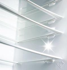 Gorenje Retro Fridge Freezer Collection - Features Gorenje Retro, Retro Fridge, Freezer, Refrigerator, Design, Image, Collection, Kitchen Appliances, Retro Refrigerator