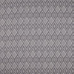 Buy John Lewis Mila Furnishing Fabric Online at johnlewis.com