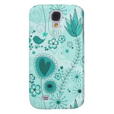 ==> consumer reviews          	Whimsical Garden in Turquoise  Galaxy S4 Covers           	Whimsical Garden in Turquoise  Galaxy S4 Covers In our offer link above you will seeDeals          	Whimsical Garden in Turquoise  Galaxy S4 Covers Review on the This website by click the button below...Cleck Hot Deals >>> http://www.zazzle.com/whimsical_garden_in_turquoise_galaxy_s4_covers-179507897857780945?rf=238627982471231924&zbar=1&tc=terrest